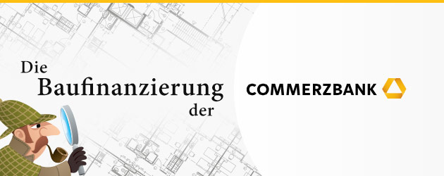 commerzbank kredit zinsen
