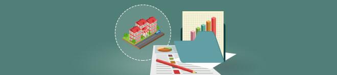 Auswahl der Crowdinvesting-Immobilien