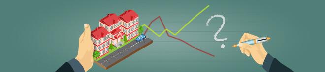 Fazit zu Crowdinvesting in Immobilien